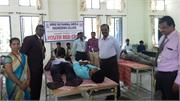eye_blood_camp_24_09_2016 (3)