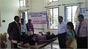 eye_blood_camp_24_09_2016 (5)